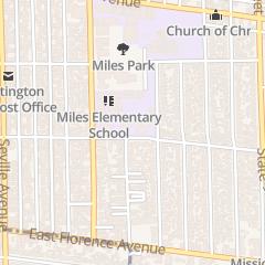 Directions for Mr Chows Lock & Key Huntington Park CA in Huntington Park, CA