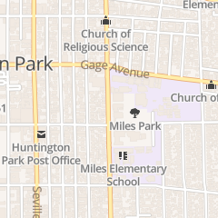 Directions for HUNTINGTON PARK LOCKSMITH 24 7 SERVICES in HUNTINGTON PARK, CA