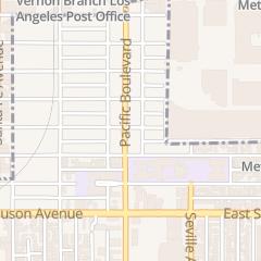 Directions for Villalta Salvador in Huntington Park, CA 5610 Pacific Blvd