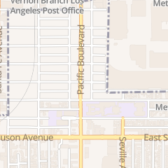 Directions for Golden West Brokers in Huntington Park, CA 5610 Pacific Blvd