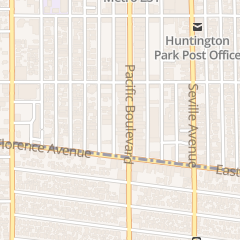 Directions for Pacific Walnut Center in Huntington Park, CA 7023 Pacific Blvd