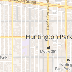 Directions for Re Max in Huntington Park, CA 2551 E Gage Ave