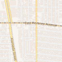 Directions for Tiki Apartments in Huntington Park, CA 7306 Marbrisa Ave