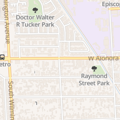 Directions for Galindo's Cleaners in Compton, CA 526 W Alondra Blvd