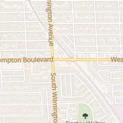 Directions for C Cleaners in Compton, CA 712 W Compton Blvd