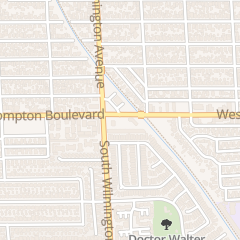 Directions for Beauty Max in Compton, CA 732 W Compton Blvd