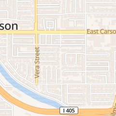 Directions for Rob Bar in Carson, CA 1451 E Abila St