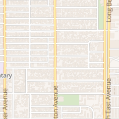 Directions for Martinez Hand in Los Angeles, CA 5000 Compton Ave