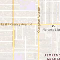 Directions for Arc Usa Appliance Service CO in Los Angeles, CA