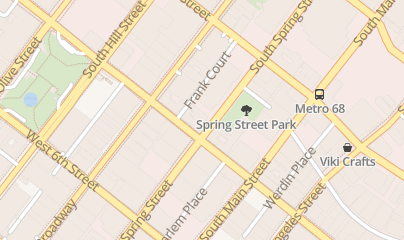 Directions for Lorenzo Gutierrez Digital Marketing Los Angeles in Los Angeles, CA 3780 Selby Ave #2