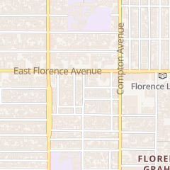 Directions for Fox Auto Parks in Los Angeles, CA 10121 Glasgow Place Lax Internatio