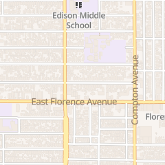 Directions for E & S RING MANAGEMENT CORP in Los Angeles, ca