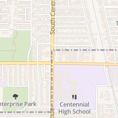 Directions for Naka's Broiler in Compton, CA 1961 W El Segundo Blvd