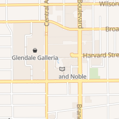 Directions for Fantastic Sams in Glendale, CA 811 Americana Way