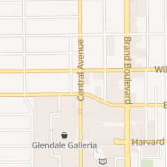 Directions for Big 5 Sporting Goods in Glendale, CA 144 N Central Ave