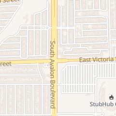 Directions for 3 h Hair in Carson, CA 17936 Avalon Blvd