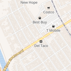 Directions for Evangelical MSN in Los Angeles, CA 4021 Brunswick Ave