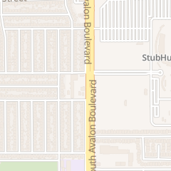 Directions for Lois' Beauty Salon in Carson, CA 18507 Avalon Blvd