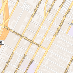 Directions for Iglesia DE Jesuscristo Canaan in Los Angeles, CA 2526 S Hill St