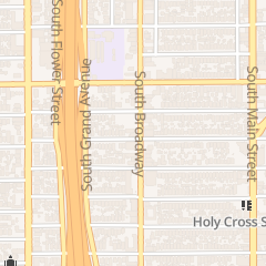 Directions for Iglesia DE Dios Puerta Del Cielo in Los Angeles, CA 4519 S Broadway