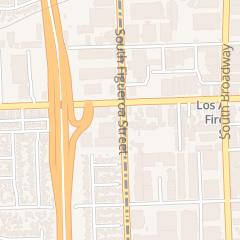 Directions for Pleasure Boutique in Gardena, CA 15315 S Figueroa St Ste A