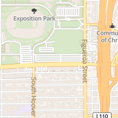 Directions for Sports Arena & Coliseum Los Angeles Memorial in Los Angeles, CA 3939 S Figueroa St Ste A