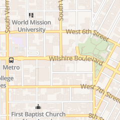 Directions for Kingsley Place Adult Health Daycare 2 in Los Angeles, CA 3020 Wilshire Blvd Ste 150