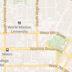 Directions for Seed International in Los Angeles, CA 621 S Virgil Ave Ste 210