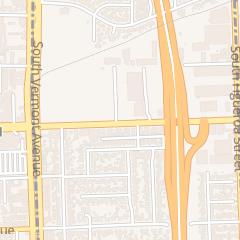 Directions for Anna's Linens in Gardena, CA 715 W Redondo Beach Blvd