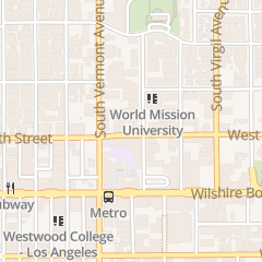 Directions for Ihop in Los Angeles, CA 3165 W 6th St