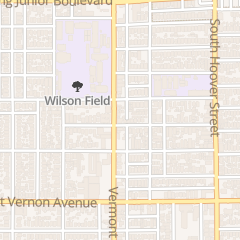 Directions for Faro DE Luz Pentecostes Inc in Los Angeles, CA 4224 S Vermont Ave