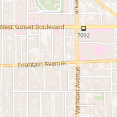 Directions for Ias Administrators in Los Angeles, CA 4751 Fountain Ave