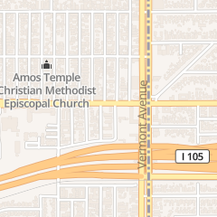 Directions for Mom's Barbecue in Los Angeles, CA 1050 W Imperial Hwy