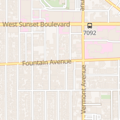 Directions for Continental Liasison Office Wus in Los Angeles, CA 1308 L Ron Hubbard Way