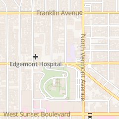 Directions for SECULAR ORGANIZATION FOR SOBRIETY in Los Angeles, CA 4773 Hollywood Blvd