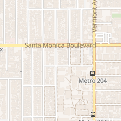 Directions for Universal Church of Religious Freedom in Los Angeles, CA Po Box 29516