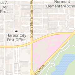 Directions for Moore Dana in Harbor City, CA 1111 Pacific Coast Hwy