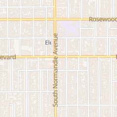 Directions for El Carbonero Restaurant in Los Angeles, CA 4182 Beverly Blvd
