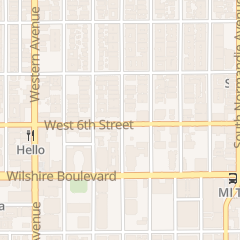 Directions for The Aio Coffee in Los Angeles, CA 3805 W 6Th St