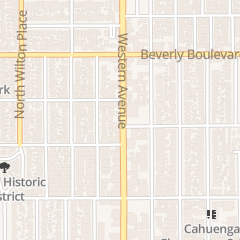 Directions for Boba Time in Los Angeles, CA 125 N Western Ave Ste 103