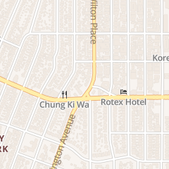 Directions for Tahl Mah Sah Buddhist Monastery & Temple of America Inc. in Los Angeles, CA 993 S Wilton Pl