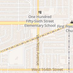 Directions for Sue Eden Beauty Supply in Gardena, CA 2221 W Redondo Beach Blvd