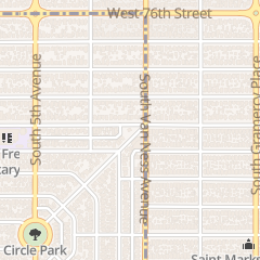 Directions for Island Diary in Inglewood, CA 2218 W 79th St