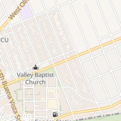 Directions for Schlesinger Pain Center in Burbank, CA 2031 W Alameda Ave Ste 330