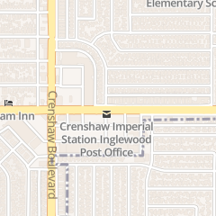 Directions for OCEANIC in Inglewood, CA 2688 W Imperial Hwy