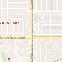 Directions for Desert Nights Hookah Lounge in Gardena, CA 15701 Crenshaw Blvd