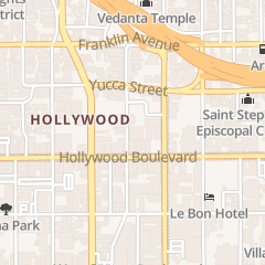 Directions for La Fixit Appliance Repair (Same Day Service) in Los Angeles, CA 1714 Ivar Ave