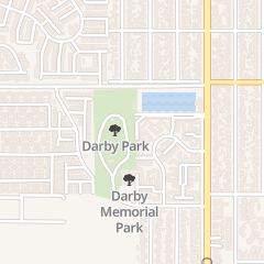 Directions for City of Inglewood - Park and Recreation Department in Inglewood, CA 3400 W Arbor Vitae St