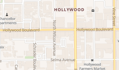 Directions for Star Hookah Lounge in Los Angeles, CA 6430 Hollywood Blvd