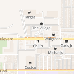 Directions for Aesthetica Dental in Inglewood, CA 3451 W Century Blvd